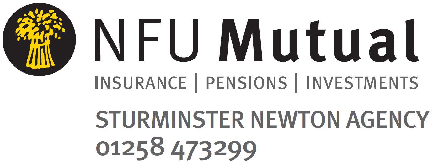 NFU Insurance