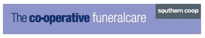 Co-op funeralcare logo